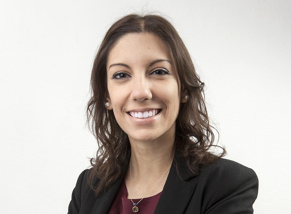 Sara Heitor