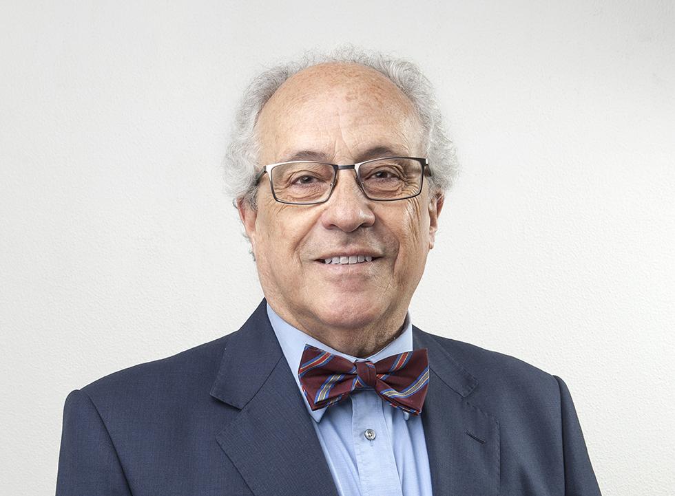 João Pintassilgo
