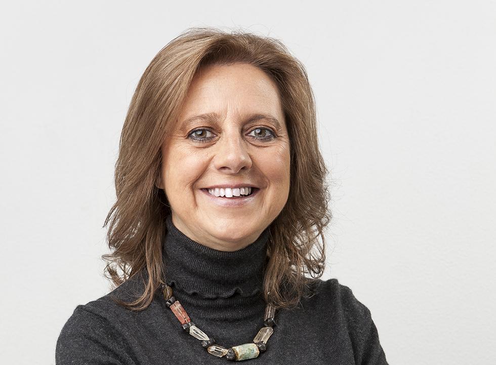 Zélia Silva