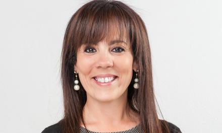 Gabriela Guerreiro