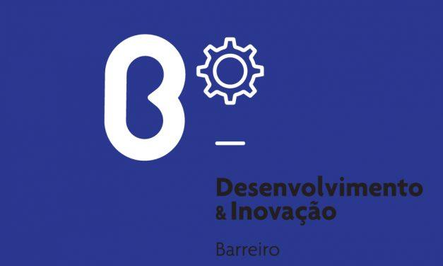 Inovação & Desenvolvimento