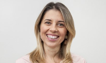 SARA FERREIRA